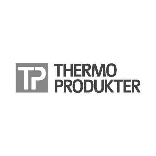 Thermo Produkter